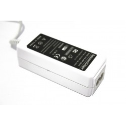 Блок (адаптер) питания PALMEXX для ноутбука Asus (12V 3A, 4.8*1.7) /белый/