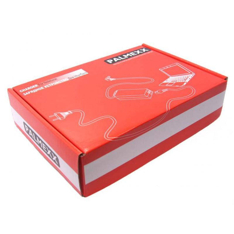 Блок питания Palmexx 20V 3.25A (5.5x2.5) для Lenovo PCA-031