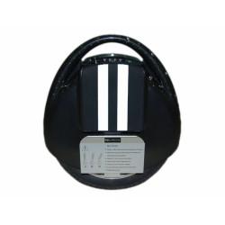 Электрическое моноколесо Palmexx Solowheel 40км /черный/