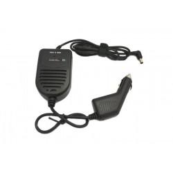 Автомобильный блок (адаптер) питания для ноутбука Sony (19.5V 4.74A, 6.5*4.4)