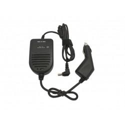 Автомобильный блок (адаптер) питания для ноутбука Asus (19V 4.74A, 5.5*2.5)