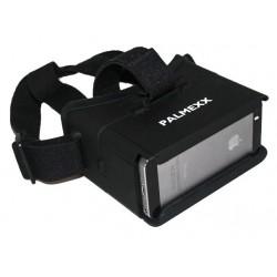 PALMEXX 3D-VR шлем виртуальной реальности ColorCross