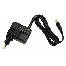 Адаптер питания PALMEXX для ноутбука Lenovo IDEAPAD YOGA 3  20V-3A (60 W) (кабель питания в комплекте)