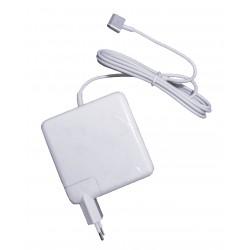 Блок (адаптер) питания PALMEXX для ноутбука Apple MacBook 60W (16.5V 3.65A) MagSafe2