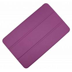 "Чехол PALMEXX для Samsung Galaxy Tab E 9.6 SM-T561N ""SMARTBOOK"" /фиолетовый/"