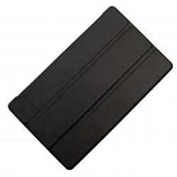 """Чехол PALMEXX для ASUS ZenPad 7.0 Z370C """"SMARTBOOK"""" /черный/"""