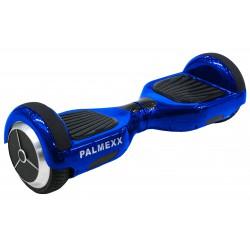 Гироскутер PALMEXX Smart Balance Wheel / синий
