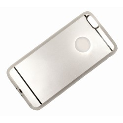 Адаптер PALMEXX чехол QI для Apple iphone 6Plus черный