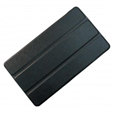 """Чехол PALMEXX для Asus ZenPad C 7.0 Z170C  """"SMARTBOOK"""" /черный/"""