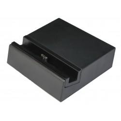 Крэдл PALMEXX для Sony Xperia Z5 Compact