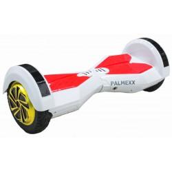 "Гироскутер PALMEXX Smart Balance Wheel 8""/ белый"
