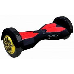 "Гироскутер PALMEXX Smart Balance Wheel 8""/ черный"