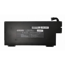 Аккумулятор Apple A1245 Macbook Air (7.4v 33Wh)