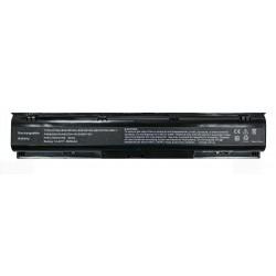 Аккумуляторная батарея PALMEXX QK647AA для ноутбука HP ProBook 4740/4730s  (14.4V 5200mAh)