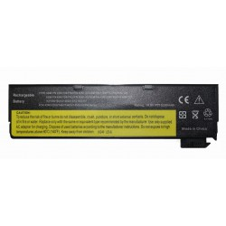 Аккумуляторная батарея PALMEXX 45N1125 для ноутбука Lenovo ThinkPad L450/T440/T440s/X240/X250 (11,1V 5200mAh)