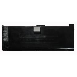 "Аккумуляторная батарея PALMEXX A1309 для ноутбука Apple MacBook Pro 17"" A1297 (7,3V 11600mAh)"