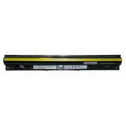 Аккумуляторная батарея PALMEXX L13L4A01 для ноутбука Lenovo IdeaPad B4045/B4070/B4080/B5030 (14,4V 2400mAh)
