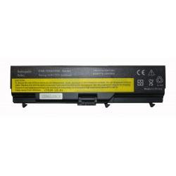 Аккумуляторная батарея PALMEXX 42T4702 для ноутбука Lenovo ThinkPad L430/L530/T430/T530/W530 (10,8V 5200mAh)