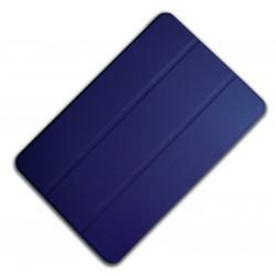 "Чехол PALMEXX для Samsung Galaxy Tab A 7.0 SM-T285 ""SMARTBOOK"" кожзам /синий/"