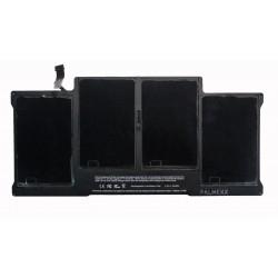 "Аккумуляторная батарея PALMEXX A1496 для ноутбука Apple MacBook Air 13"" A1466 2013-2014 (7,6V 7150mAh)"