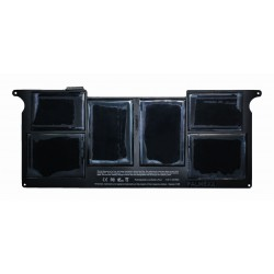 "Аккумуляторная батарея PALMEXX A1495 для ноутбука Apple MacBook Air 11"" A1465 2013-2014 (7,6V 5100mAh)"