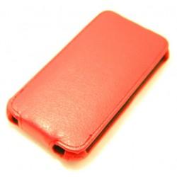 Чехол Armor для HTC Rhyme красный