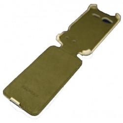 Чехол Armor для HTC Rhyme белый