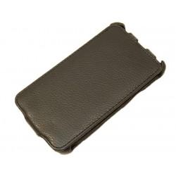 Чехол Armor для HTC Titan черный