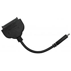 Кабель PALMEXX USBC3.1-SATA