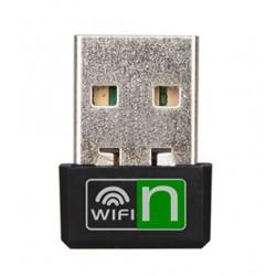 Адаптер PALMEXX USB WiFi n/g/b