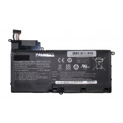 Аккумуляторная батарея PALMEXX AA-PBYN8AB для ноутбука Samsung NP530U4/NP535U4 (7,4V 6200mAh)