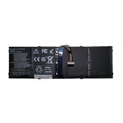 Аккумуляторная батарея PALMEXX AL13B3K для ноутбука Acer V5/R7 (14,8V 3560mAh)