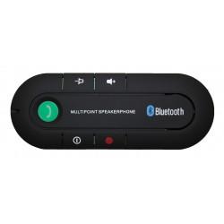 Комплект громкой связи PALMEXX Bluetooth Hands Free Kit