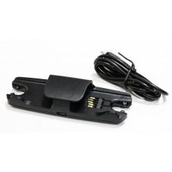 Зарядное устройство / док-станция PALMEXX для наушников Sony NWZ-W5613