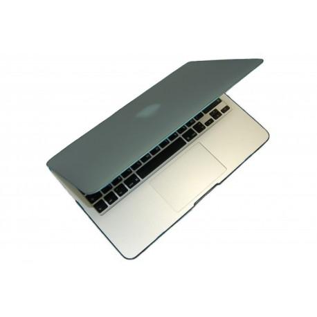 "Чехол PALMEXX MacCase для MacBook Retina 13"" 2016 /серый/"