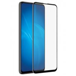 Защитное стекло противоударное PALMEXX для Huawei Honor Y9 2019 5D черное