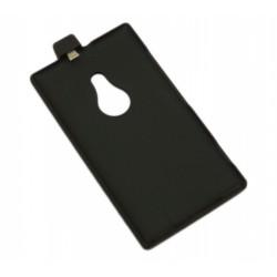 Чехол-аккумулятор для Nokia Lumia 925 /2800mAh/ черный