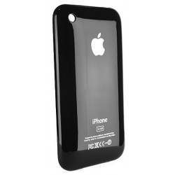 Корпус Apple iPhone 3GS 32Gb (черный)