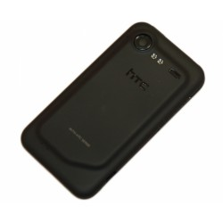 Корпус HTC Incredible S