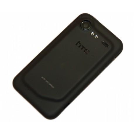 Корпус HTC Incredible S