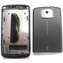 Корпус HTC T8282 Touch HD