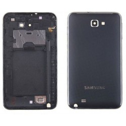 Корпус Samsung N7000 Galaxy Note