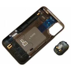 Корпус HTC Desire HD A9191