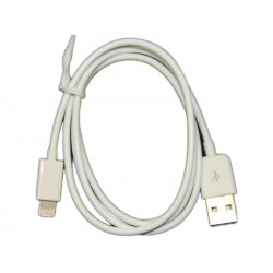 Кабель USB для Apple iPhone 5
