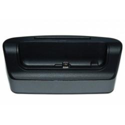 Крэдл для Samsung N900 Galaxy Note3