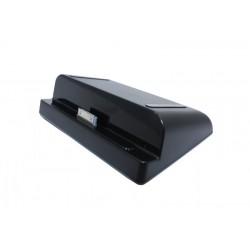 Крэдл для Samsung P7500 Galaxy Tab