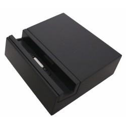 Крэдл PALMEXX для Sony Xperia Z3