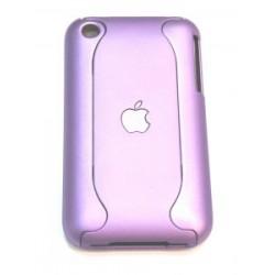 Чехол пластиковый для Apple iPhone 2G / 3G /3GS №2