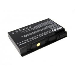 Аккумулятор Acer Aspire 3100 (11,1V 5200mAh)