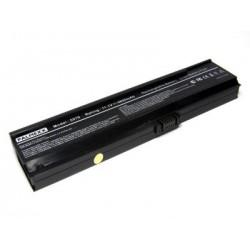 Аккумулятор Acer Aspire 5570 (11,1V 4400mAh)